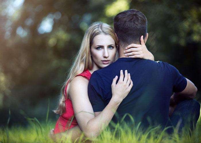 5 выводов мужчины о семейной жизни, прожившего 30 лет в браке