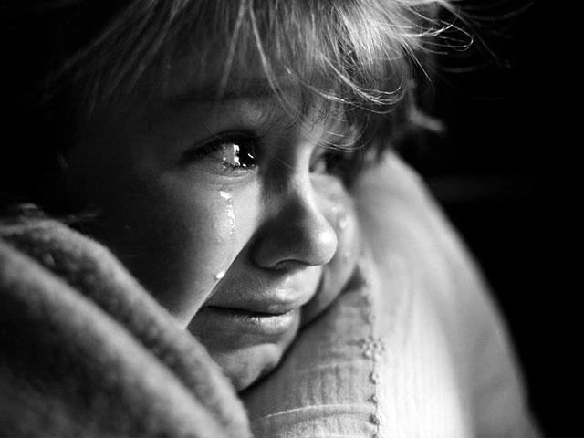 7 негативных убеждений, в которые нелюбимые дети продолжают верить и во взрослом возрасте