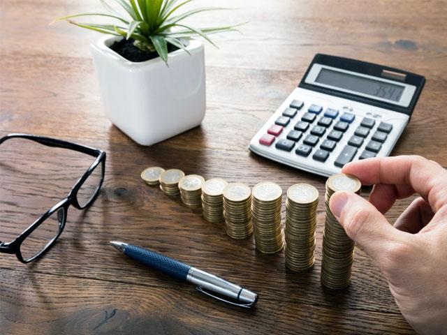 Как научиться экономить деньги: топ-13 важных правил, о которых мы постоянно забываем