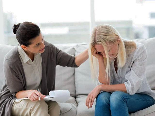 Как пережить развод с мужем: 8 дельных советов психолога