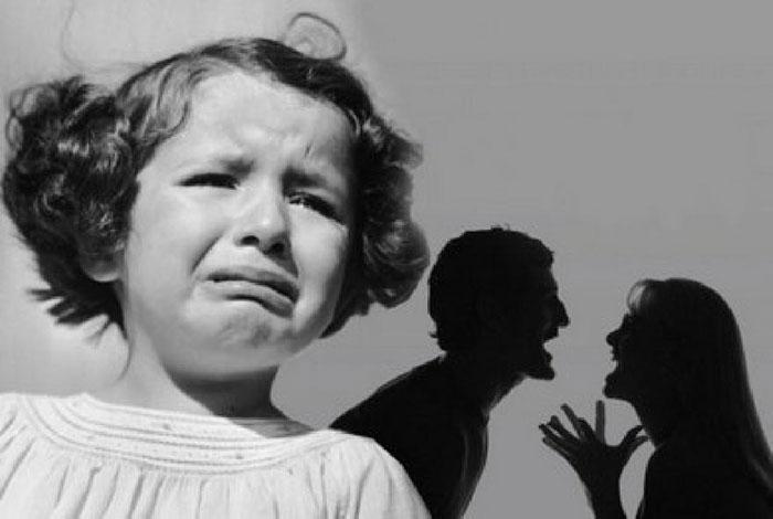 Как жить нелюбимому ребенку