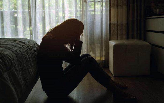 Советы психолога: как пережить развод с мужем