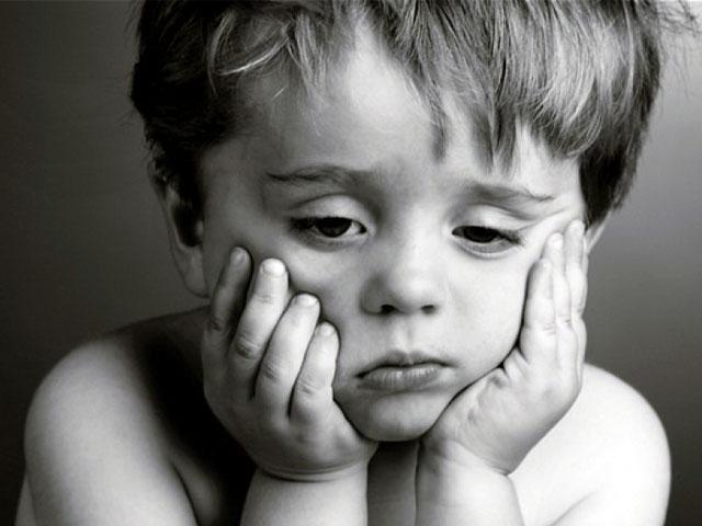 9 типичных черт характера взрослых детей эмоционально незрелых родителей