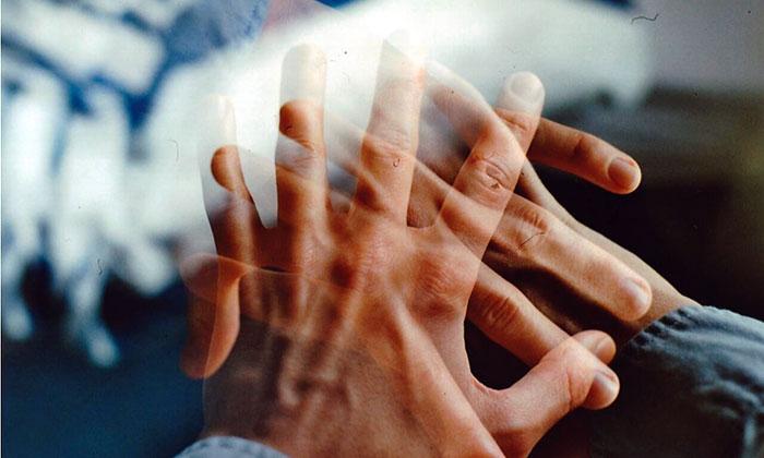 Как пережить смерть любимого мужа