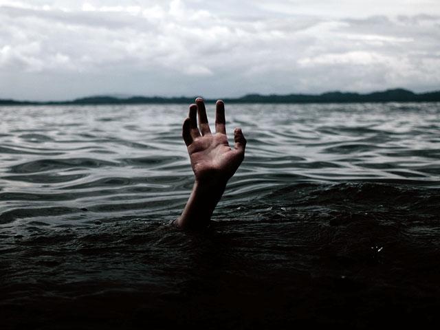 Что чувствует человек, когда тонет? Почему это происходит молча