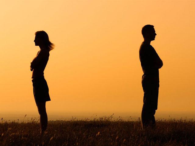 6 советов психолога, как пережить расставание с любимым человеком